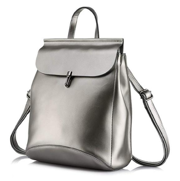 9491a86fdd Bags | Womens Backpacks Purses Convertible Shoulder Bag | Poshmark